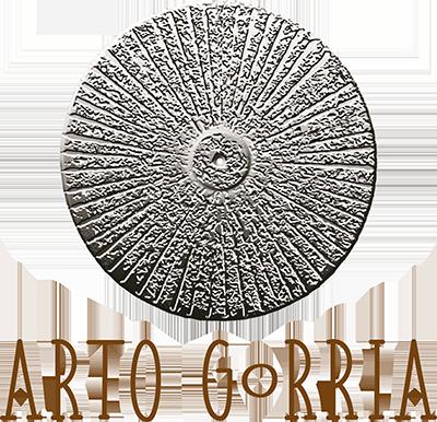 Artogorria, maïs, grand, roux, basque