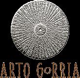 ARTO GoRRIA